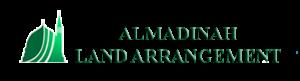 Al Madinah Land Arrangement Umroh & Haji